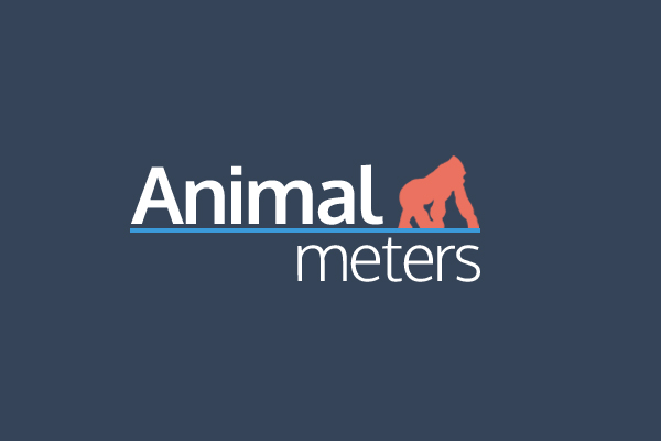 Animalmeters.com